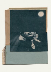 """Loin"" © Katrien De Blauwer"
