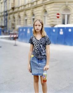 © Zoltán Jókay