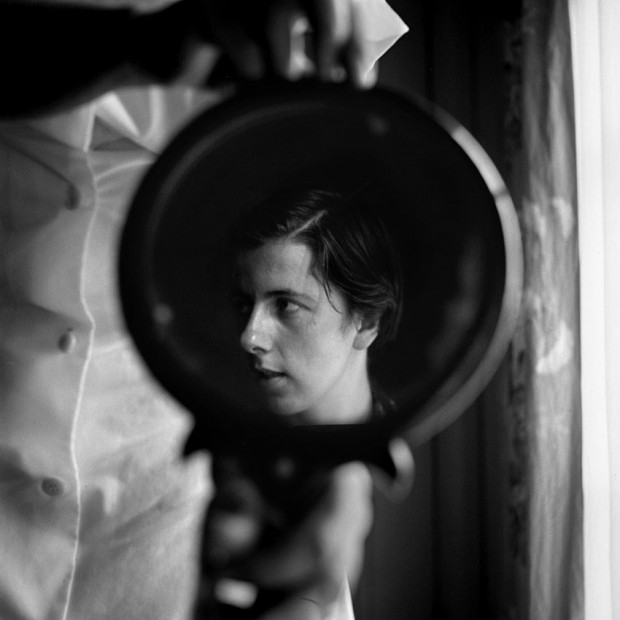 Vivian Maier - Maloof Collection