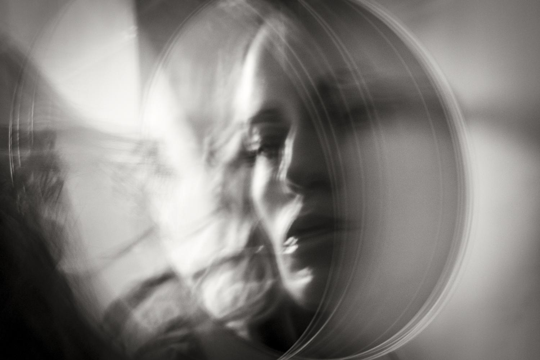 © Sofia Santaclara