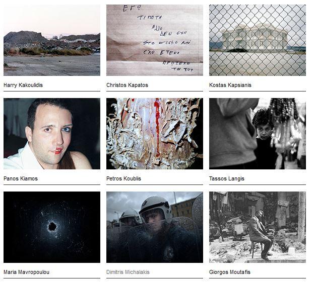 Captura de la web depressionera.org