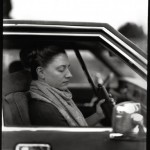 Ms. T. Slottke, N. Syracuse, 2010 © Jake Shivery