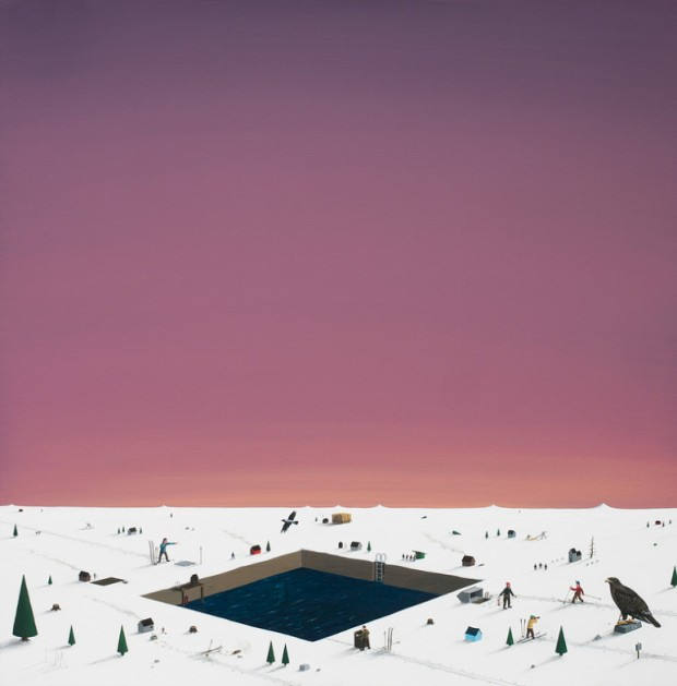 '12_LDR' - Lars Daniel Rehn