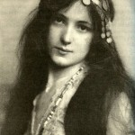 Evelyn Nesbit (11)