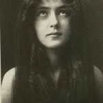 Evelyn Nesbit (14)