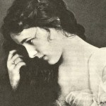 Evelyn Nesbit (2)