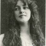 Evelyn Nesbit (5)