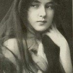 Evelyn Nesbit (7)