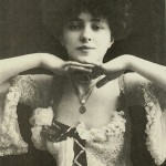 Evelyn Nesbit (9)