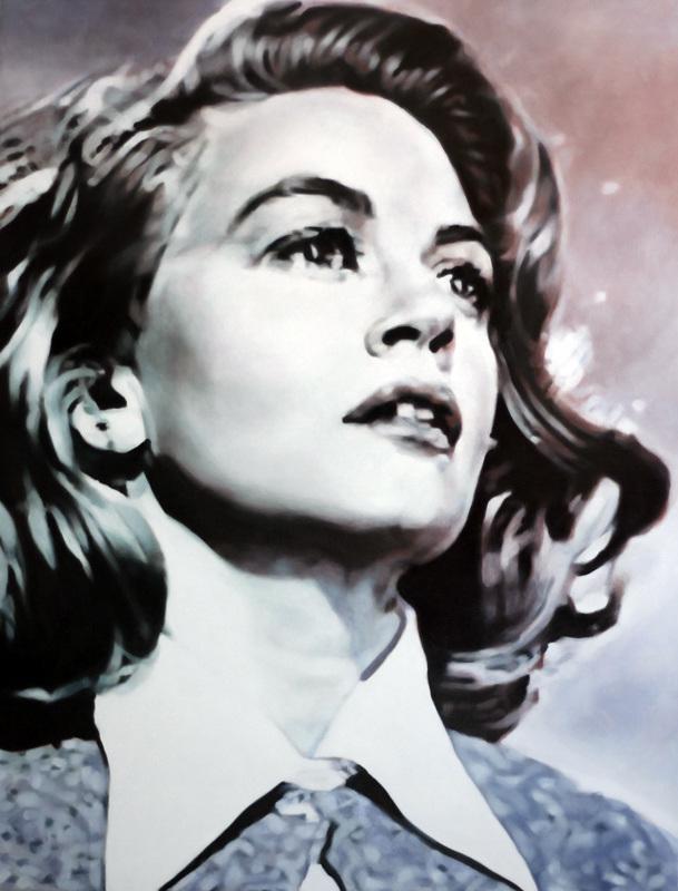'Dorothy 1' - Judith Eisler