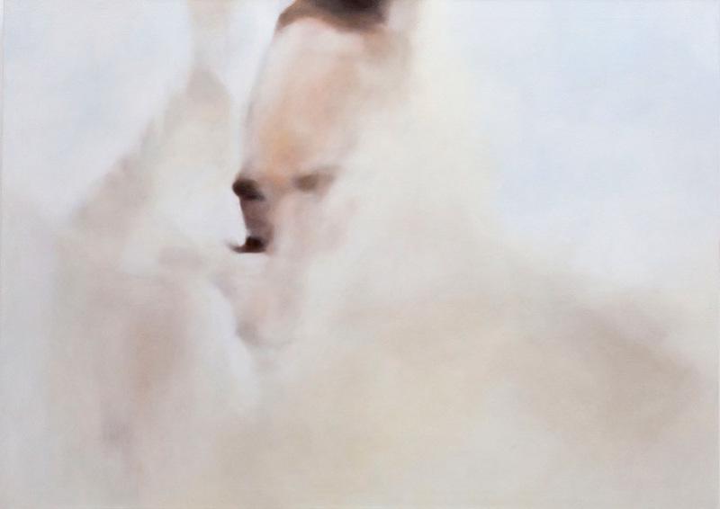 'Liz 2' - Judith Eisler