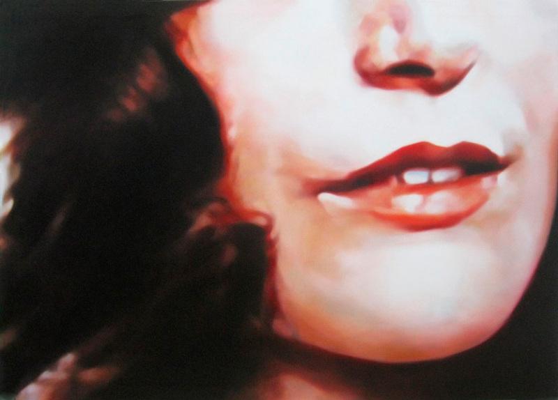 'Margit 2' - Judith Eisler