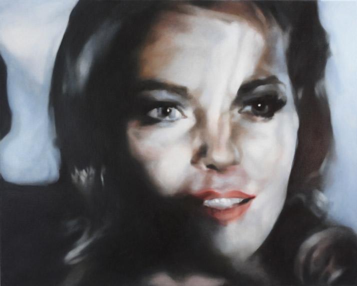 'Romy (car)'  - Judith Eisler