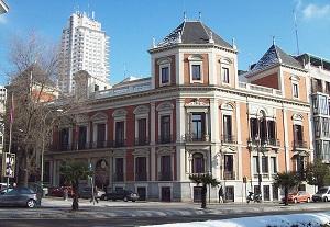 800px-Palacio_del_Marqués_de_Cerralbo_(Madrid)_01