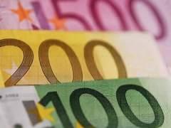 Dinero para subvernciones