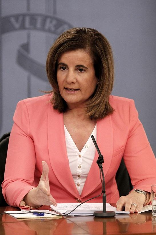 Báñez