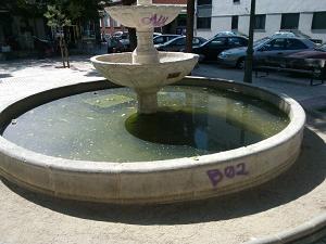 Fuente