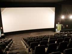 Sala de cine. (ARCHIVO)