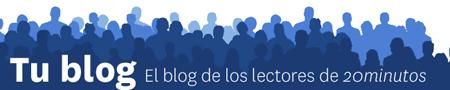 Tu blog