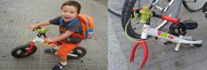 La bicicleta de Eloi (M.G.)