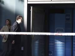 El presidente del Gobierno español Mariano Rajoy (JAVIER LIZÓN/ EFE)