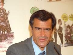 Juan Fernando Lopez Aguilar (GTRES)
