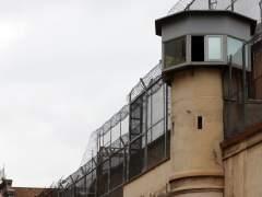 Cárcel Modelo de Barcelona (ACN)