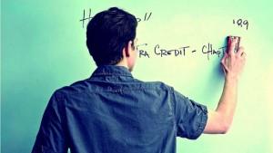 Un profesor. (GTRES)