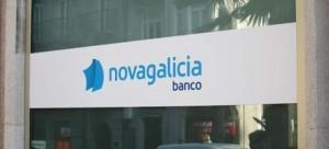 Oficina de NCG