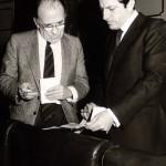 Carrillo y Suárez