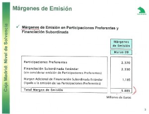preferentesCM3