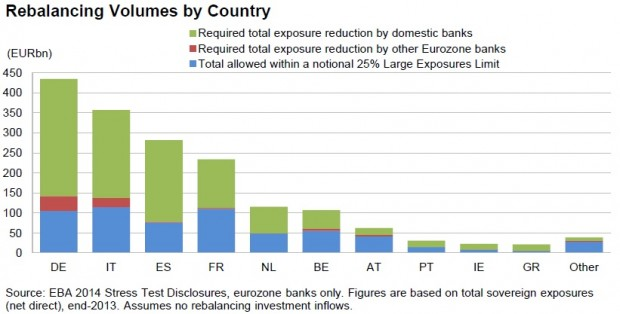 deuda soberana fitch