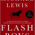 flash-boys_9788423418800