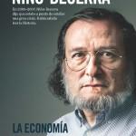 la economia una historia