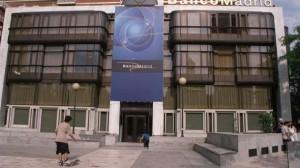 ¿Qué está pasando en Banco Madrid? ¿Por qué hay un corralito en España?