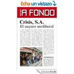 crisis sa