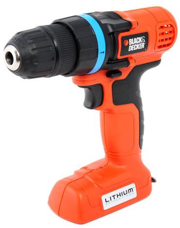 El premio de nuestro concurso para Manias: un estupendo atornillador eléctrico para ayudarte en tus trabajitos caseros.