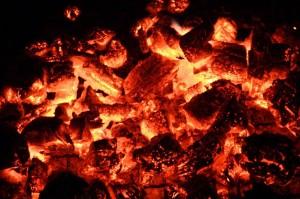 barbacoa verano consejos carne brasas carbón trucos reparalia asar chuleton butifarra