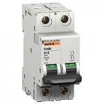 Un magnetotérmino o 'automático' correctamente instalado te librará de muchos problemas.