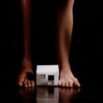 Emociónate con tu hogar con una entrada doble para 'Paredes de Papel', en el concurso de Reparalia