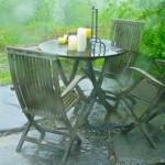 Ahorra hasta 950€ en reparaciones a causa de las lluvias con estos consejos de Reparalia