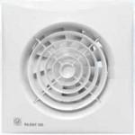 Revisa de la mano de los expertos de Reparalia los baños de tu hogar: podrás prevenir los riesgos para tu salud que se esconden tras las humedades, el moho, los gérmenes y otros parásitos.