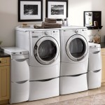 Descubre cómo sacarle todo el partido y mejorar la eficiencia energética de tu secadora tras cada lavado, en el blog de Reparalia, los profesionales de las reparaciones del hogar.