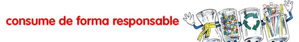 Nuestro gran profesional de Reparalia te ofrece 5 ideas para empezar con buen pie este año 2013: originalidad, consumo responsable, calidad y compromiso con todo lo que haces… dejar tu sello en tu hogar y en tu trabajo, cada día!