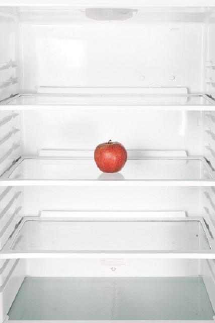conservas tu comida de forma adecuada 10 pistas para