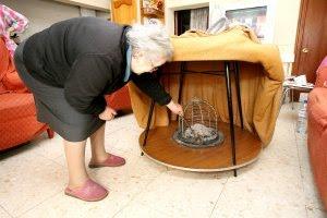 Revisa tu casa para detectar y evitar peligros para tus mayores con los consejos de los profesionales de Reparalia… ¡mira por el bienestar de la tercera edad!