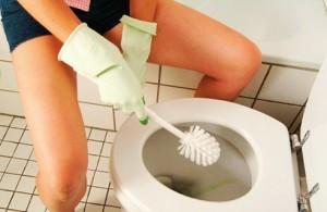 Descubre todos los usos del bicarbonato sódico para limpiar en tu hogar de la mano de nuestro mejor profesional del hogar, Salvador de la Casa de Reparalia