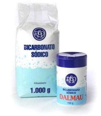 A n no conoces estos 5 usos del bicarbonato s dico un - Como limpiar la lavadora con vinagre y bicarbonato ...