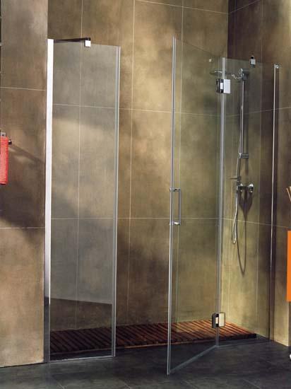 Limpiar Regadera De Baño:usos del bicarbonato sódico para limpiar en tu hogar de la mano de