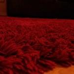 alfombra_marca